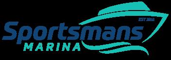 sportsmansnj.com logo